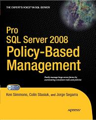 PBM Book