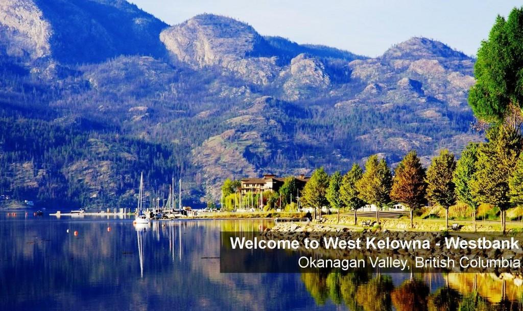 Kelowna (BC) Canada  city photos : West Kelowna Bc Canada for Pinterest