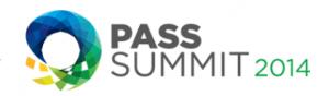 Summit2014