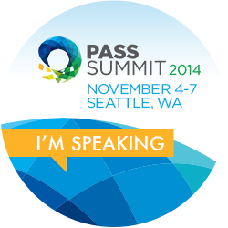 PASS-Summit-2014-Speaking-Badge_250x250