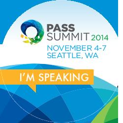 PASS-Summit-2014-Speaking-Badge_250x250